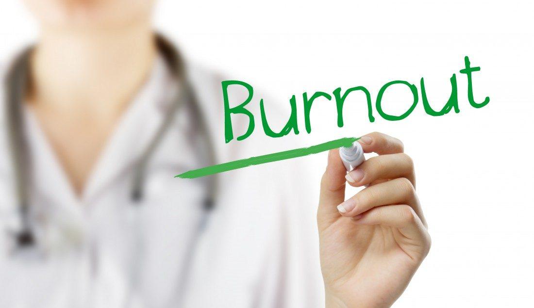 Vodič kroz burnout