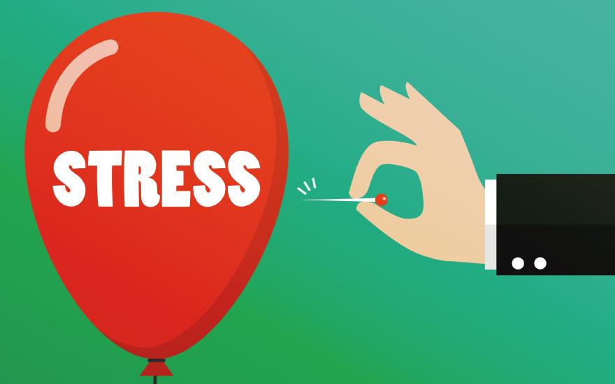 Kako se nositi sa stresom i kako ga spriječiti?