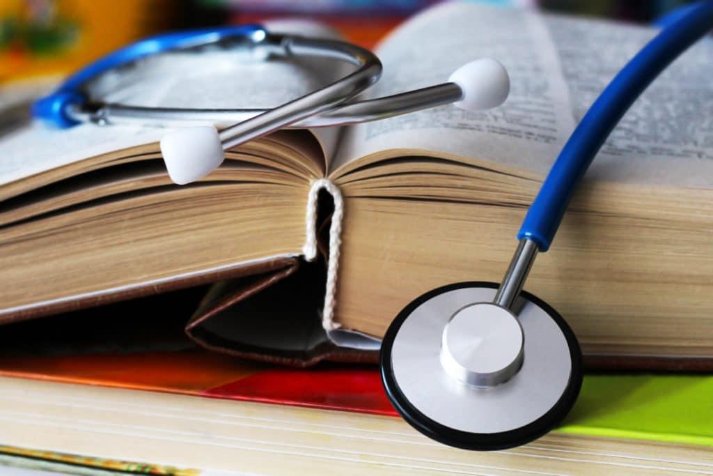 Top 10 knjiga koje će vas zasigurno motivirati na učenje