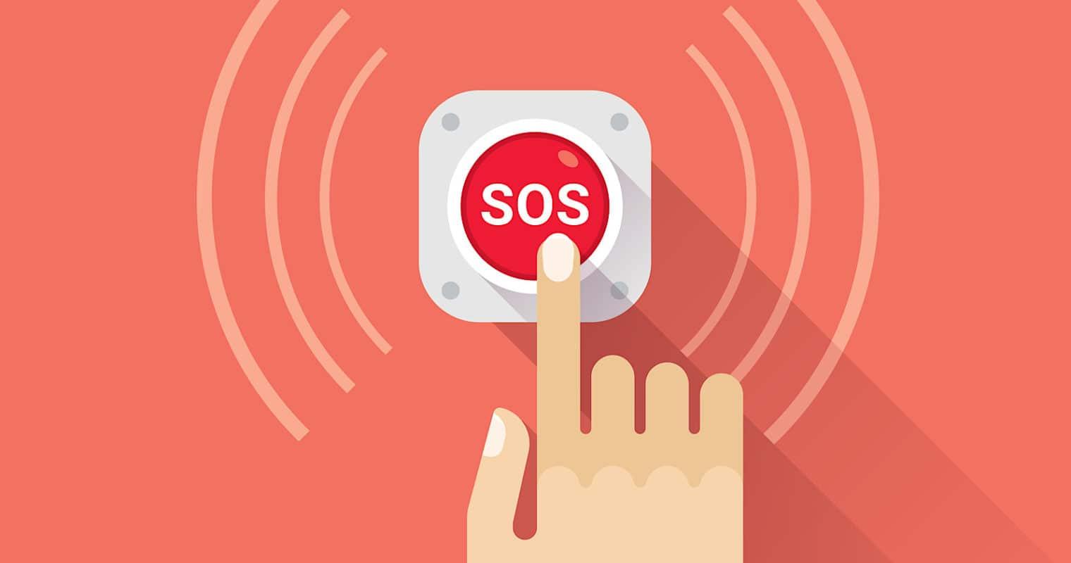 SOS priručnik: Dan prije prijemnog ispita