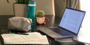Kako sam se pripremao za prijemni ispit – priča jednog maturanta